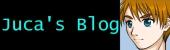 Juca's Blog - Inquietação em sua mente!